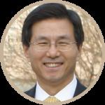 Dr.-Yong-Joong-Cho