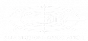 Asia Missions Association